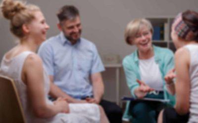 Calmedica, la start-up qui réinvente le parcours de soins