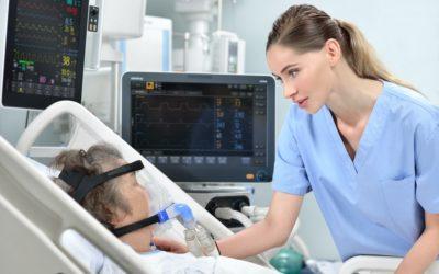 Gestion des risques en chirurgie digestive ambulatoire ou en hospitalisation courte.
