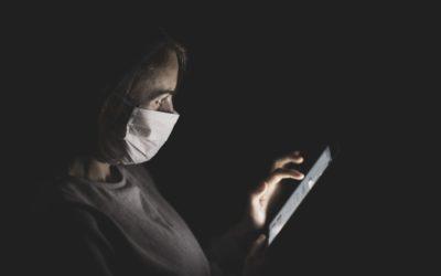 Le Centre Hospitalier Émile Roux du Puy déploie la solution Memoquest de Calmedica