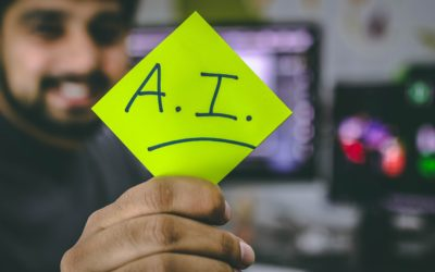 L'IA pour améliorer votre suivi patient automatisé