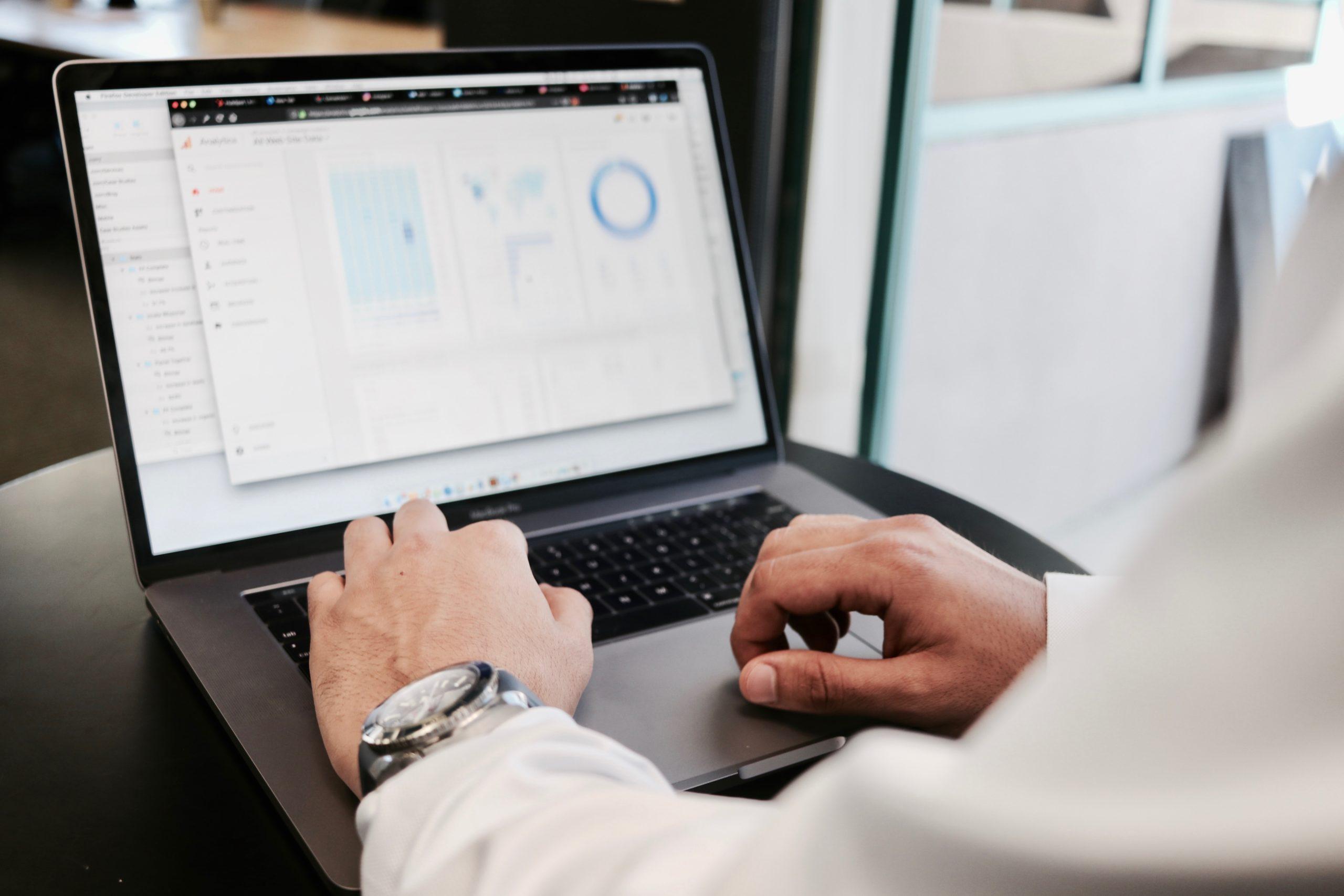 L'exploitation des données en santé