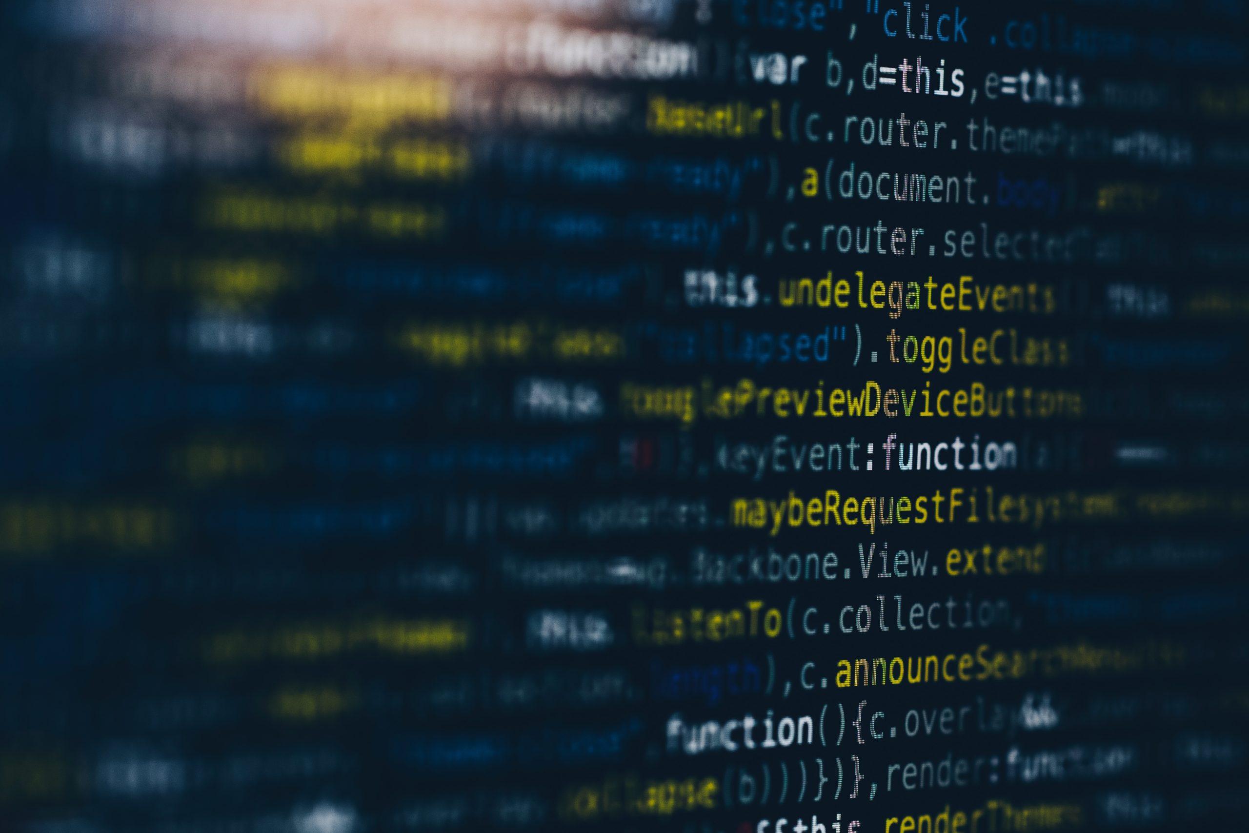 Quatre applications de l'IA dans le domaine de la santé