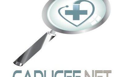 L'Assurance Maladie choisit Calmedica pour assurer le suivi de l'isolement des patients Covid et de leurs contacts